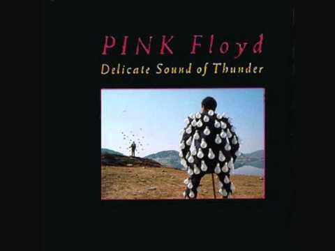13. Pink Floyd - Comfortably Numb
