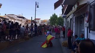 Autos-Locos La Peza (01)