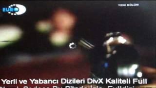 Muzafferin vurulusu - Hanimin Ciftligi - 25. Bolum 1. Kisim