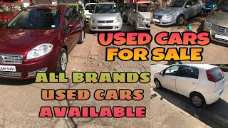 used cars at cheap price | second hand car at cheap price | cars for sale | car dekho | Fahad Munshi