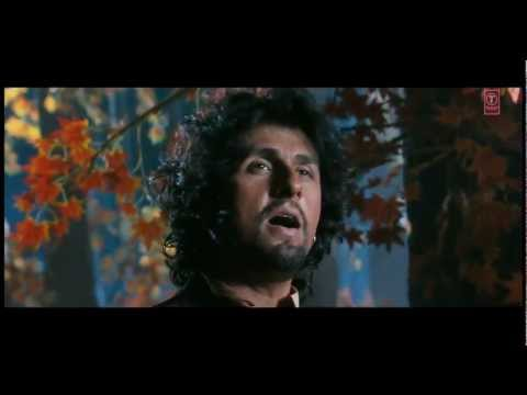 Apnaa Mujhe Tu Lagaa  Movie - 1920  Sonu Nigam. Best Song video