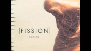 Watch Fission Eremiten video