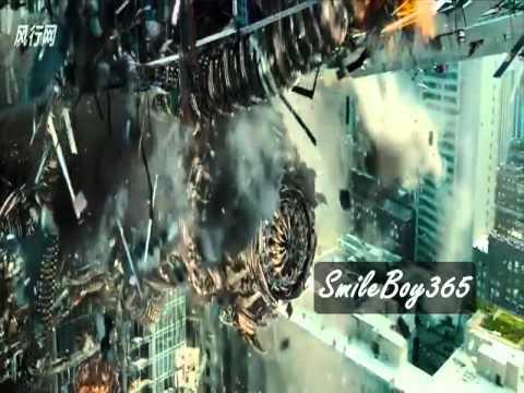 Khmer Surin Remix 01 video
