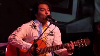 ¿Cuándo volvemos a casa? en vivo -  Ateneo Porfirio Barba Jacob. Medellin-Colombia.