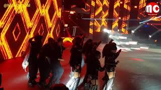 Baixar 'Favela' - Ludmilla feat. Anitta (Gravação DVD Hello Mundo -14/02/2019)