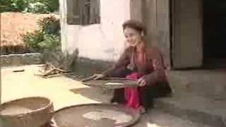 Xuan Hinh - Qua cau gio bay - Xuan Hinh, Thanh Mai, Thu Hien