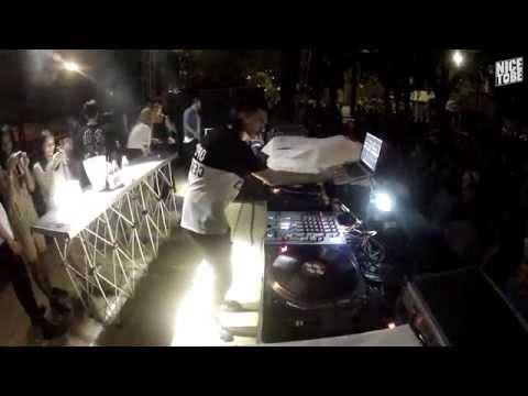 CARLO MARTINO @ IPPODROMO DI AGNANO - 2014Jul26