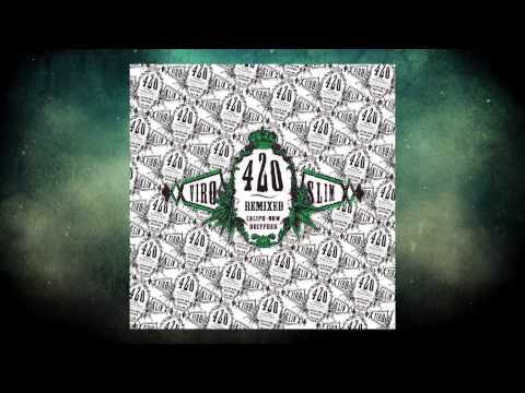 Viro The Virus - Beastiality (prod By Snowgoons) 420 Remixed video