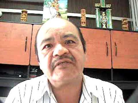 Catastro Mazatlan, dijo ke las inconformidades resueltas en 70 por ciento