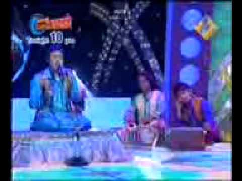 Afreen Afreen Mussa video