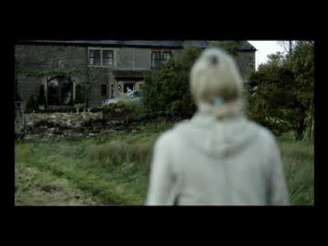 Screen Yorkshire Production Showreel