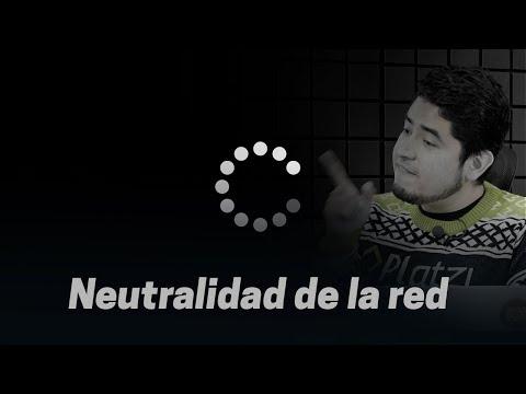 Neutralidad de la red en España, Latinoamérica y tu país
