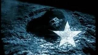 Найк Борзов - Верхом на звезде