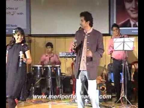 Kya Khoob Lagti Ho Shukriya Mukesh 2010 Bhumika & Sanjeev Sachdev...
