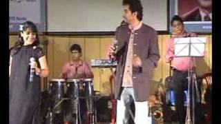 Kya Khoob Lagti Ho Shukriya Mukesh 2010 Bhumika & Sanjeev Sachdev.wmv