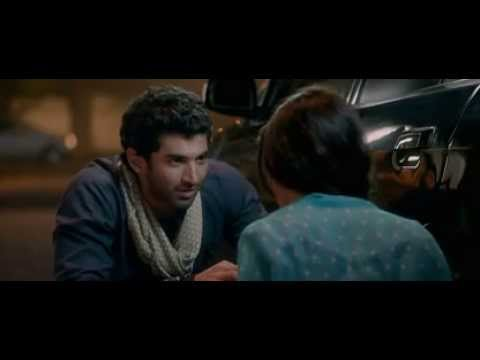 Aashiqui 2 Full Length Hindi movie in HD free | Tollywood