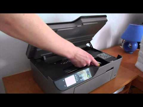 hp 564 ink refill instructions