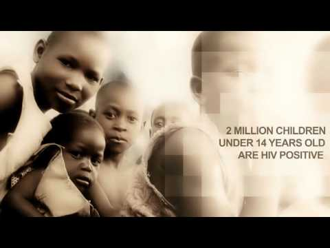 Reasons to believe  (save the children of africa) [AmiTy HILL projects™]