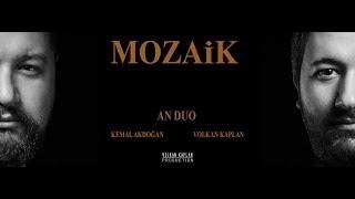 An Duo / Mozaik (teaser)
