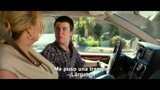 Película Alexander y un dia Terrible, Horrible, Malo... Muy Malo Trailer Oficial subtitulado