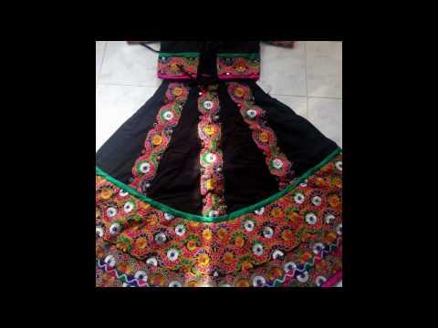 Handicrafts of India Mumbai Kutch Handicraft India Mumbai