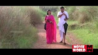 Watch New Malayalam Movies Online For Free # Malayalam New Movies 2017 # Malayalam Full Movie 2017
