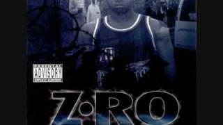 Watch Zro Ghetto Crisis video