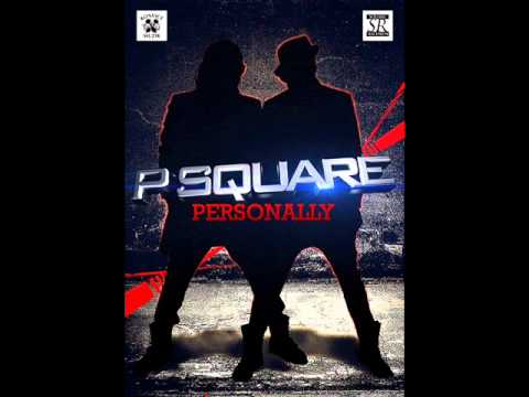 P-square Personally Instrumental (brought To You By Aftereffects) video