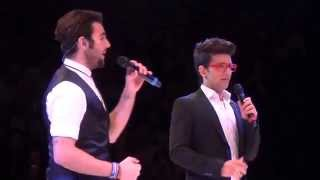 Watch Il Volo This Time video