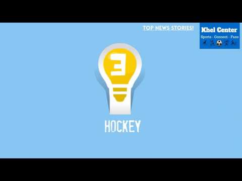 Video - Feb 2nd - Khel Roundup - Top India sporting news stories of the day!