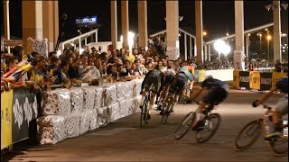 Red Hook Crit  - Barcelona No.5: Director's Cut