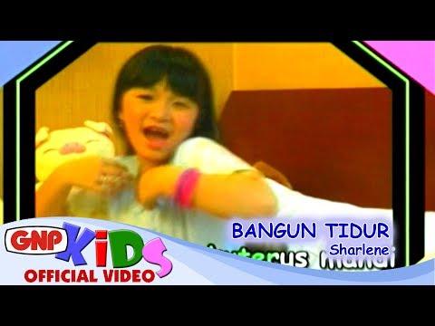 download lagu Bangun Tidur - Sharlene gratis