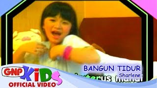 download lagu Topi Saya Bundar gratis