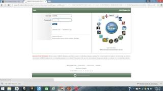 EBSCO Discovery Service - Tutorial