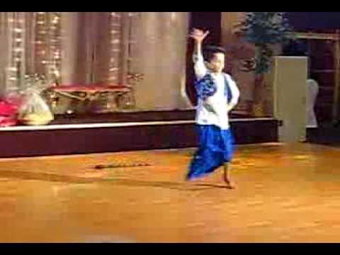 Lut Le Loot Le Narinder Gulia Neeru Roula Rola Haryanvi Music video