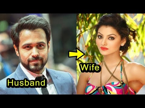 10 Real Life Beautiful Wife  of Heroes Of Bollywood