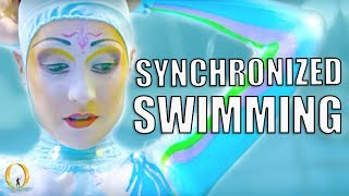 Synchronized Swimming | "|320|180|?|73bee6987ec24b09ec1f7deeb5931fa4|False|UNLIKELY|0.3570910692214966