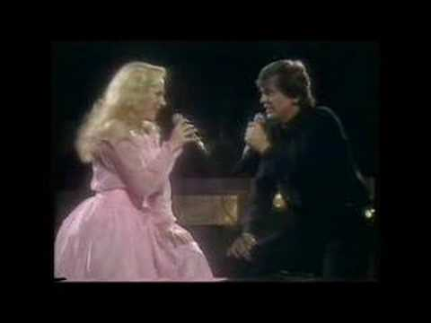 Stephanie Lawrence And Phil Everly video
