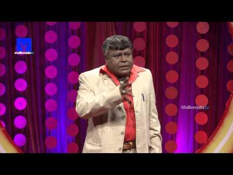 Jabardasth Apparao Raccha Rambola Stand-up Comedy Show Promo 05 Photo Image Pic