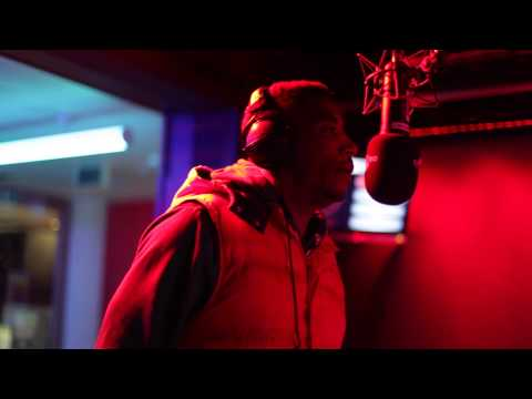 Gimmegrime - Riko Dan | Ukg, Hip-hop, R&b, Uk Hip-hop