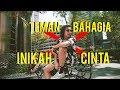 TEMAN BAHAGIA x INIKAH CINTA | COVER BY RHENO POETIRAY.mp3