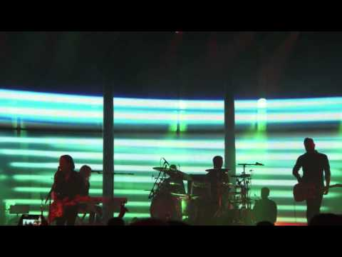 Placebo  iTunes Festival in London