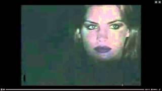Watch Onesidezero Eight video