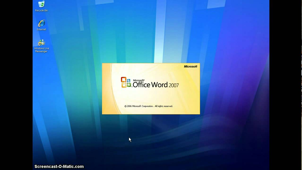 microsoft office word 2003 free download full version torrent
