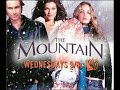The Mountain (2004) Episode 12 (1x12)