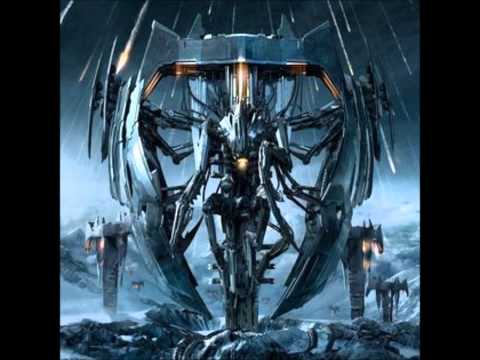 Trivium - No Hope For The Human Race