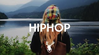 Best HipHop/Rap Mix 2017 [HD] 🍁