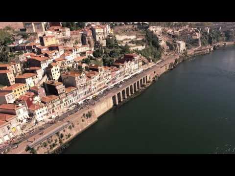Meia Maratona do Porto Sport Zone 2015 HighLights