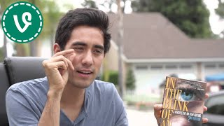 New ZACH KING Vine Compilation 2015  BEST OF ZACH KING 2015 | VineLin