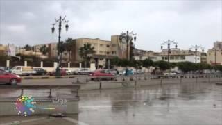دوت مصر| كوبري دمياط التاريخي : من قطعة خردة لمزار سياحي    ثم خرابة ومأوي للعاطلين